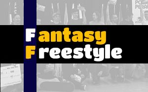 Fantasy Freestyle 2017